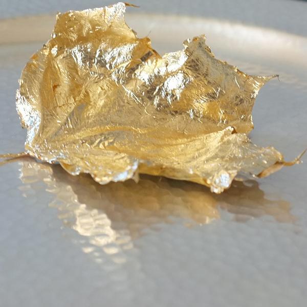 gold-leaf-fallen-leaf