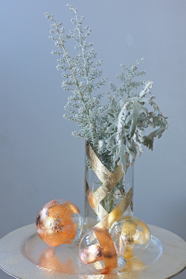 gold-leaf-winter-decorating1