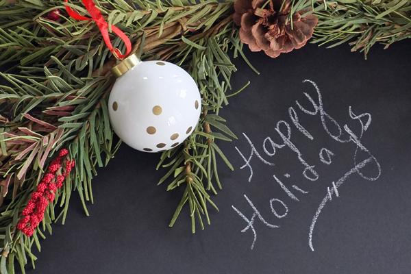 happy-holidays-gold-dot-ornament