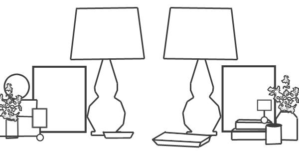nighstand-comparison