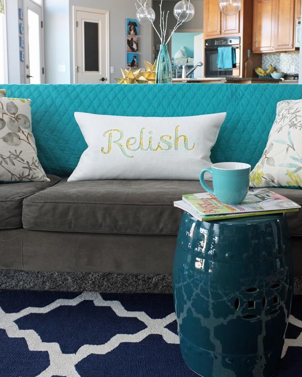 relish-felt-engraved-pillow-1