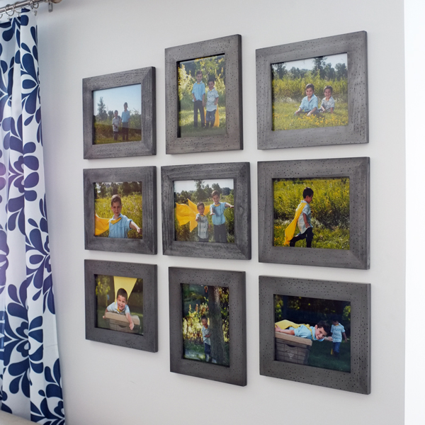 matching-frame-photo-gallery