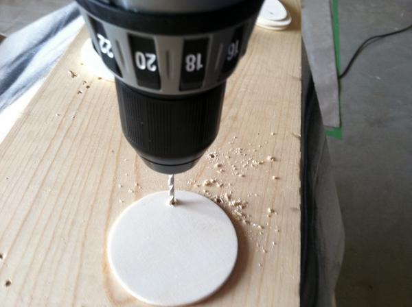 drilling (600x448)
