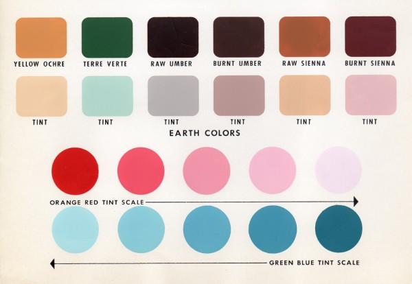 kitchenaid mixer color chart. jsim-color-chart-2-b kitchenaid mixer color chart