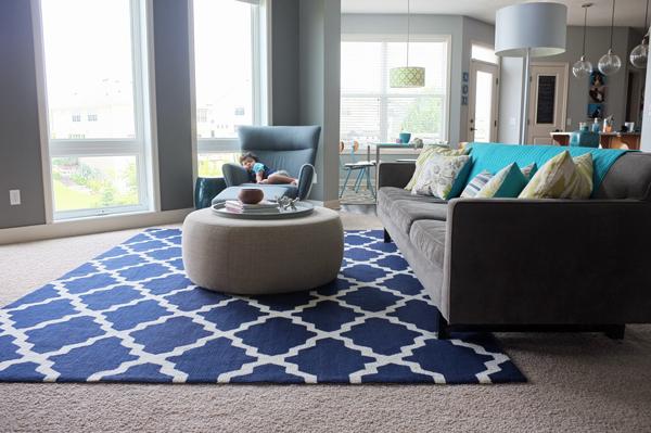 living-room-toward-kitchen