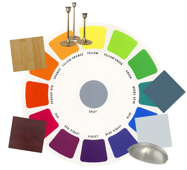 cohesive-home-color-wheel