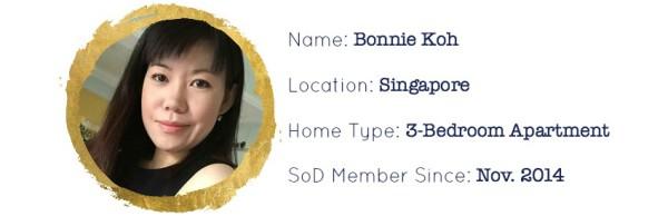 Bonnie Intro