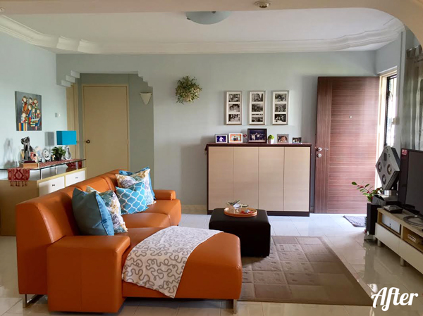bonnie-living-room-after2