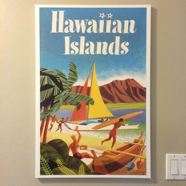 petra-hawaii-poster