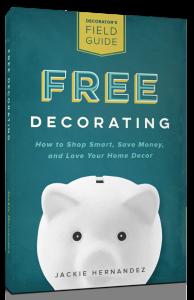 Mockups-Free-Decorating-thumbnail