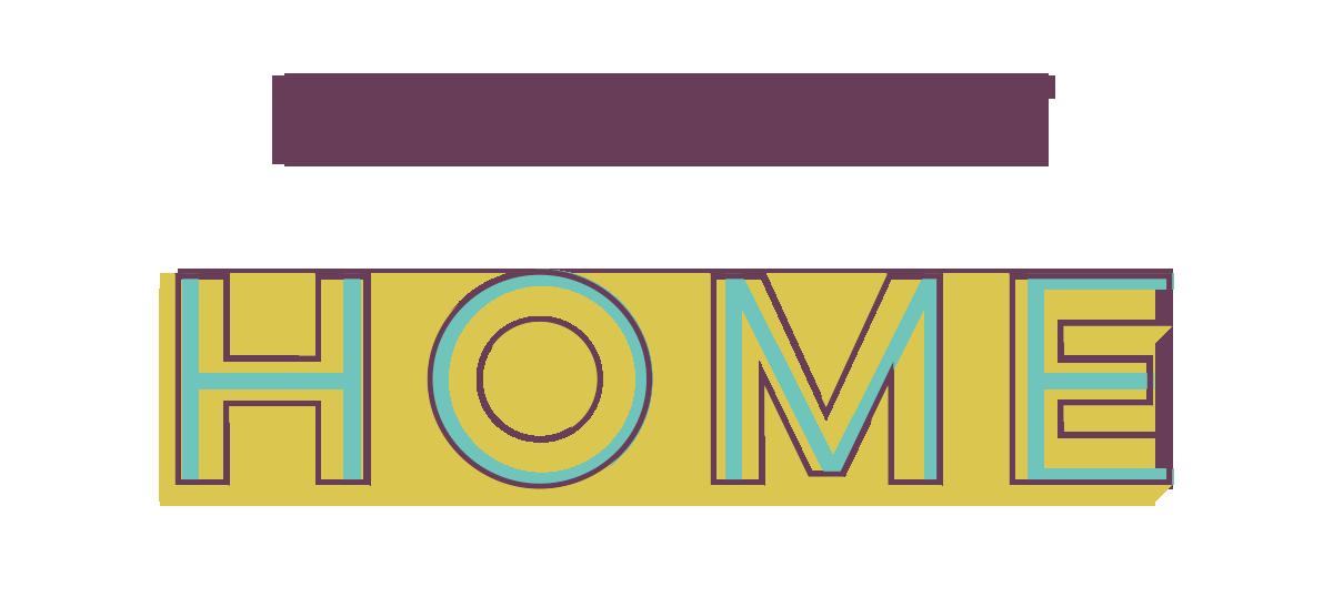 Project Home Bonus - School of Decorating