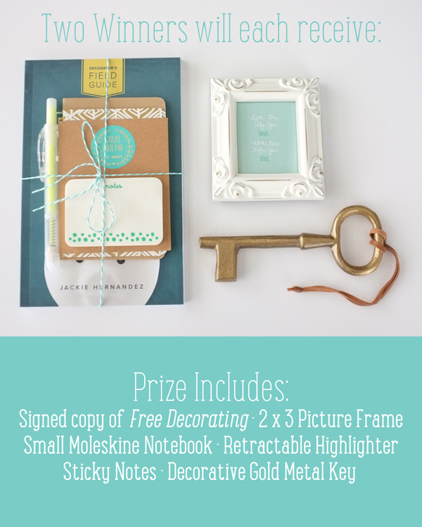 free-decorating-giveaway-4