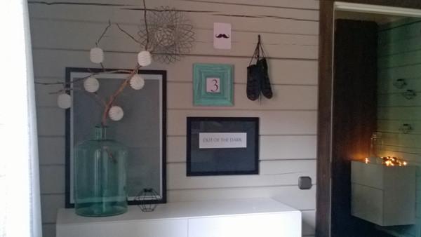 personalized-decor
