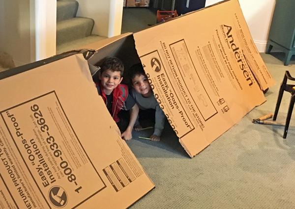 storm-door-box-tent
