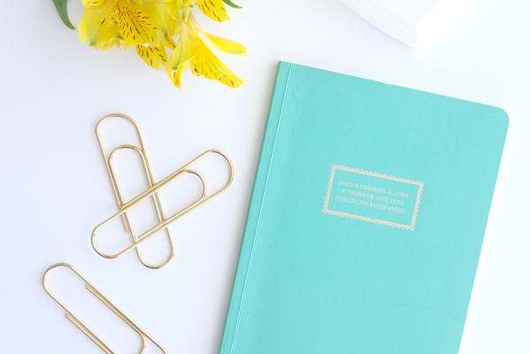 turquoise-journal