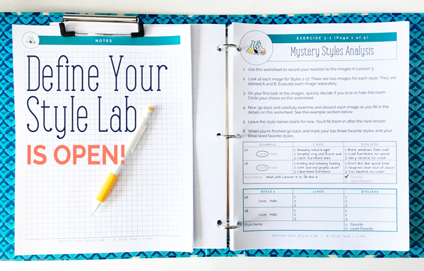 Define-Your-Style-Lab-is-open