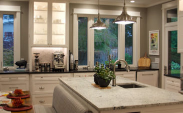 Before & After: Holly's Dream Kitchen Remodel