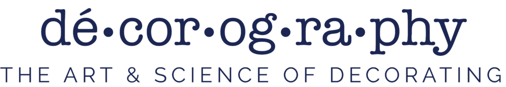 decorography-logo