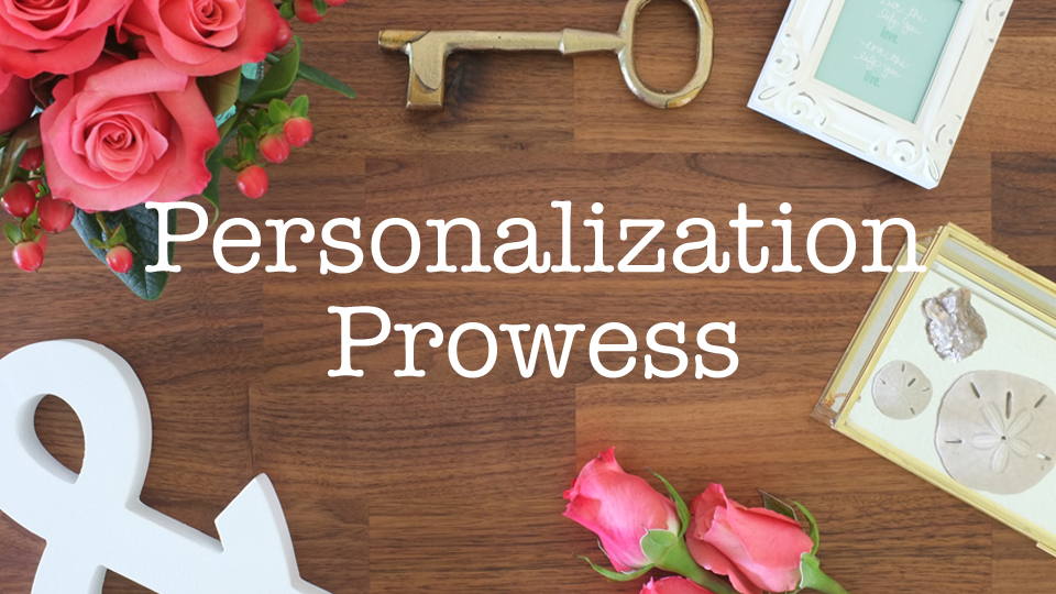 personalization-prowess-thumbnail