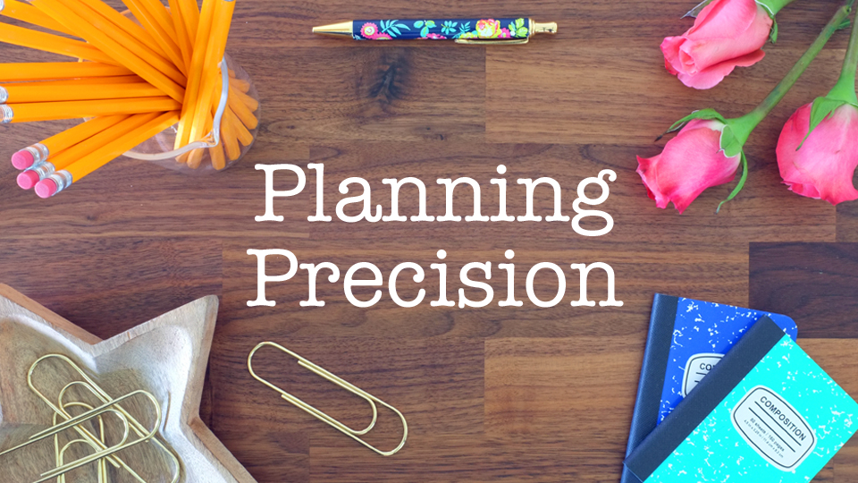 planning-precision-thumbnail