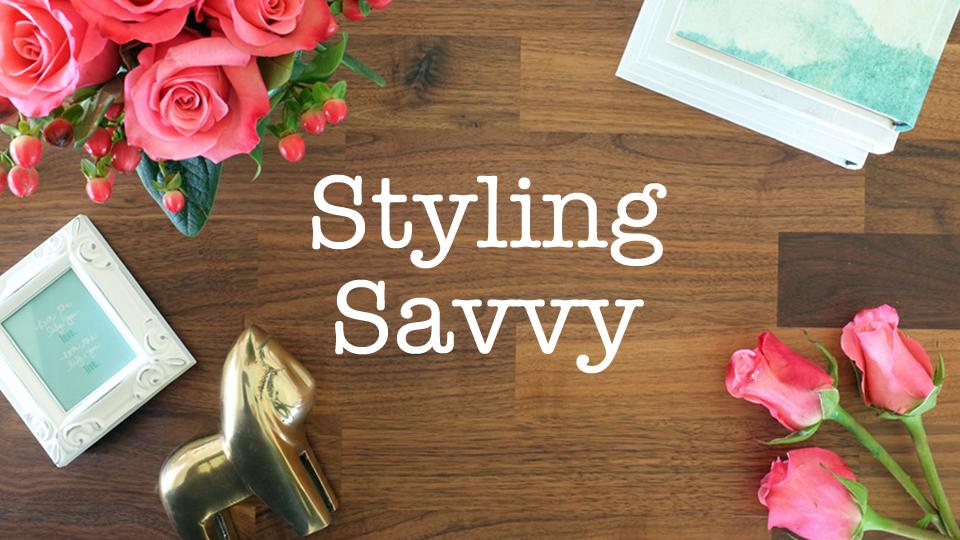 styling-savvy