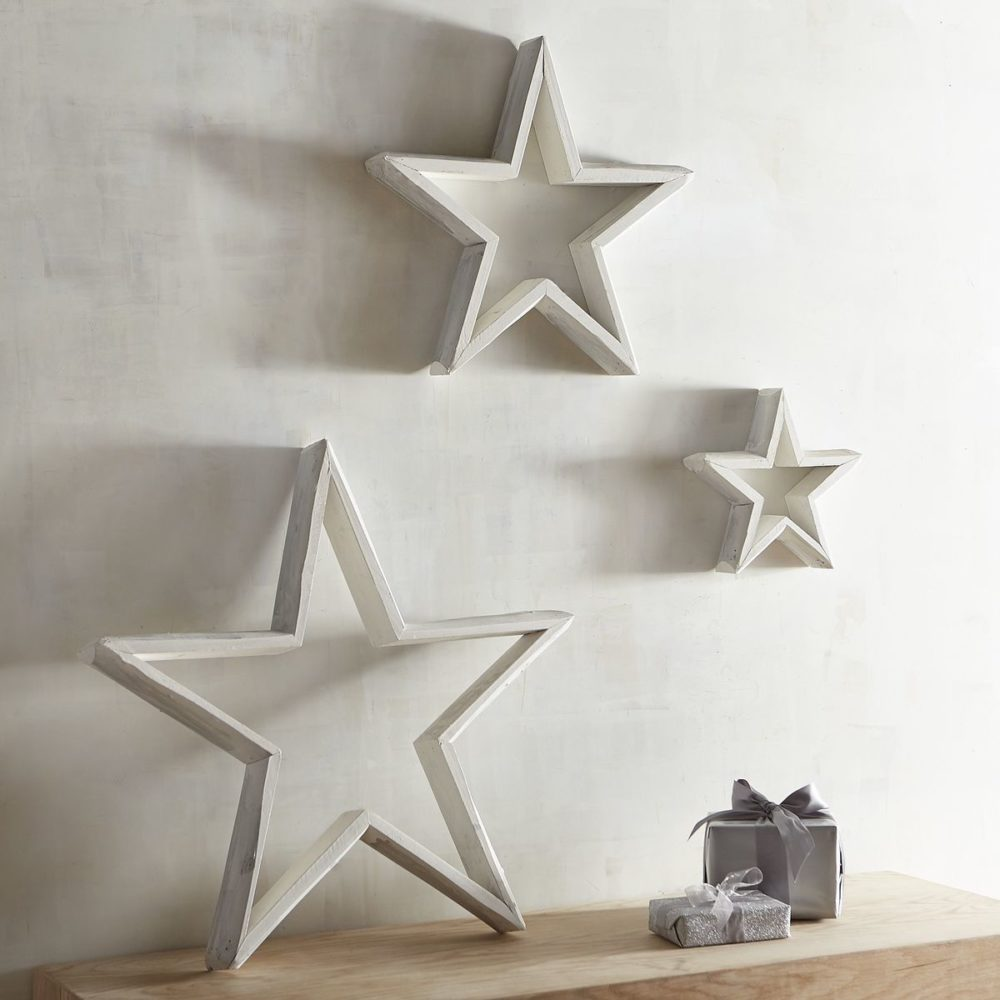 Best Home Decor To Buy During Christmas Sales School Of Decorating