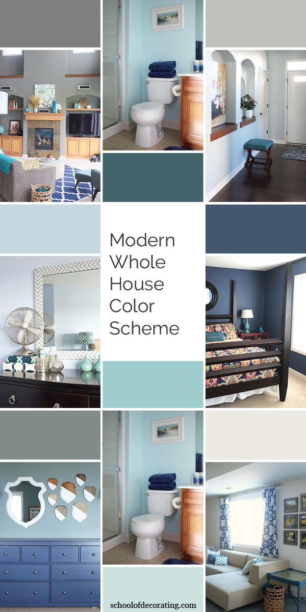 Get The Look Best Paint Matches For Sherwin Williams And Benjamin Moore To Copy This